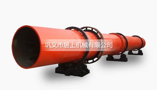 4月的節日?點擊進入鄭州螢石粉烘干機廠家居上烘干設備網站一目了然!